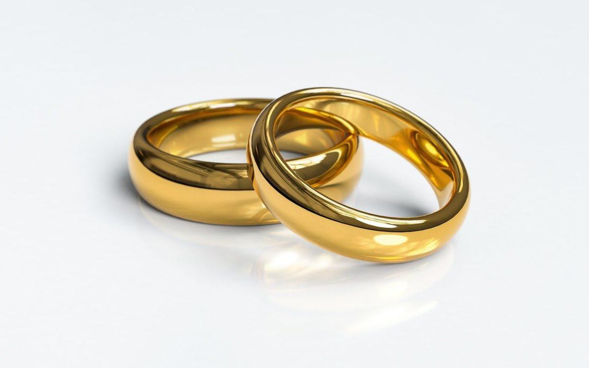 Szczególna uroczystość weselna – jak się do niej właściwie przygotować